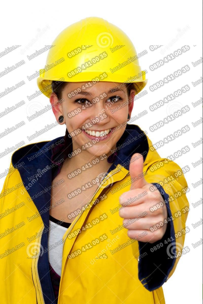Фото женщин в рабочих халатах 9 фотография